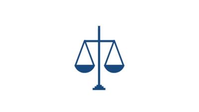 Advies wet- en regelgeving